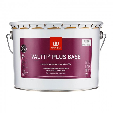 Valtti Plus Base
